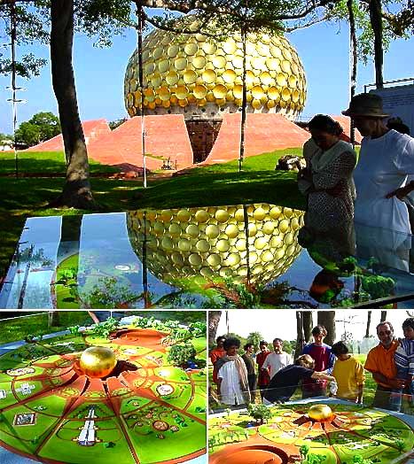 Aurovill 7
