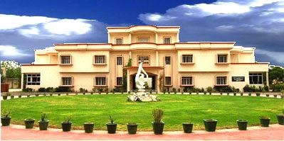 Bishva Bharati Univesrity